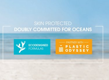company- commitments marine ecosystem